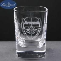 2oz Strauss Shot Glass- £6.40