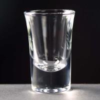 1oz Shot Glass - £5.00