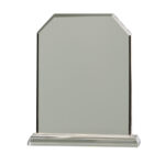 Glass Award - From £10.85 Including Engraving