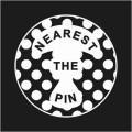 Nearest The Pin Logo
